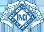Logo Enci